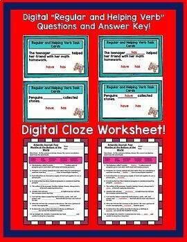Antarctic Journal Journeys 4th Grade Unit 3 Lesson 13 Google Drive Resource