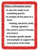 Antarctic Journal Journeys Grade 4 Lesson 13 Houghton Mifflin Harcourt