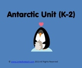 Antarctic Unit (K-2)