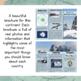 Antarctica Unit Study: Brochure of Antarctica