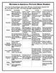 Antebellum Reform Picture Book (included modified version