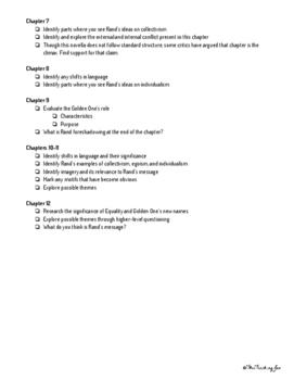 Anthem: Annotation & Exploration Guide