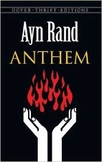 Anthem Revisited