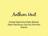 Anthem Unit