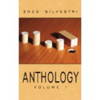 Anthology Volume I