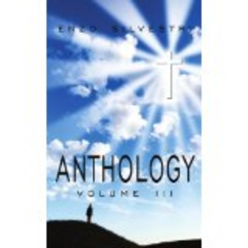Anthology Volume III