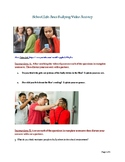Anti Bullying Activity Revised (English Version)