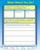 Anti-Bullying Activity and Lesson Plan
