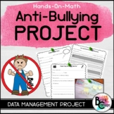 Anti-Bullying Data Management Project