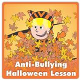 Anti-Bullying Halloween