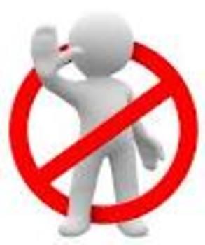 Anti Bullying Outline/Action Plan K-12