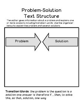 Anti-Bullying Problem & Solution Essay ~October