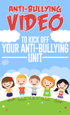 Anti-Bullying Video