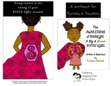 Anti-Bullying Workbook for Parents & Teachers