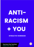 Anti Racism + You Professional Development