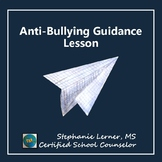Anti-Bully Guidance Lesson