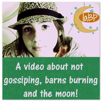 Gossip song: critical thinking lyrics