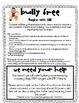 AntiBullying Pack-