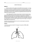 Antibiotic Resistance Activity