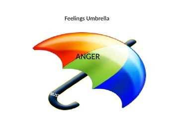 Antibullying Assembly