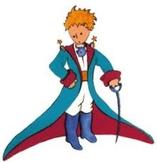 Anticipation Guide, The Little Prince by Antoine de Saint Éxupery