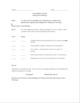 Anticipation Guides - Grammar & Writing Bundle