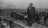 Antietam, Gettysburg, and The Gettysburg Address