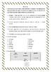 Antikythera Mechanism - Reading