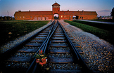 Antisemitism and the Holocaust