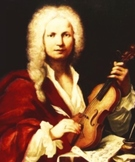 Antonio Vivaldi Unit Music Activities Four Seasons Spring