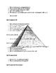 Antony and Cleopatra Study Guide