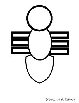 Antonym Ant