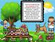 Antonym Ants ~ Interactive PowerPoint Game