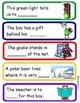 Antonyms - Differentiated Skill Levels