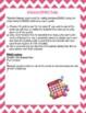 Antonyms Game Packet