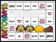 Antonyms Mini-Pack {No Prep Pack!}