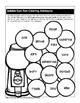 Antonyms (No Prep Grammar Activities)