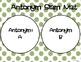 Antonyms & Synonyms Slam Common Core L2.5b