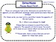 Antonyms Task Cards for Journeys Grade 2