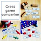 Antonyms and Synonyms - Photo Cards