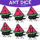 Ants at the Picnic Clip Art -Ant Picnic Mega Bundle {jen hart Clip Art}