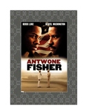 Antwone Fisher Movie: PTSD/Post Traumatic Stress Disorder; A True Story, Psych