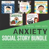 Anxiety Bundle