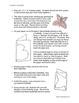 """Anyone Can Teach Art!  Complete K-2 Art Lesson """"Big Butterflies"""""""