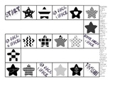 Anytime Game Board