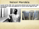 Day 125)Apartheid in South Africa - PowerPoint