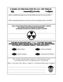 Apocalyptic Exit Slips - PDF