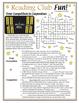 50% Off Apollo 11 Moon Landing (puzzles and photos)