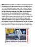 Apollo 11 Moon Message Puzzle