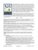 Apollo 11 Moon Walk Printable Readers Theater Play Script